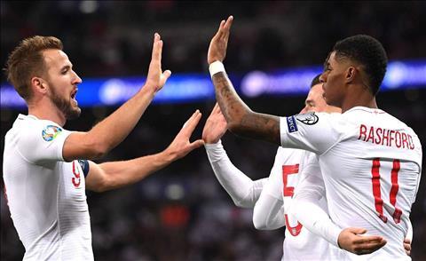 Robert Pires hy vọng Pháp đụng Anh ở Euro 2020 hình ảnh