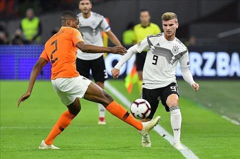 Lịch thi đấu vòng loại Euro đêm nay 1611 - trực tiếp BDTV hình ảnh