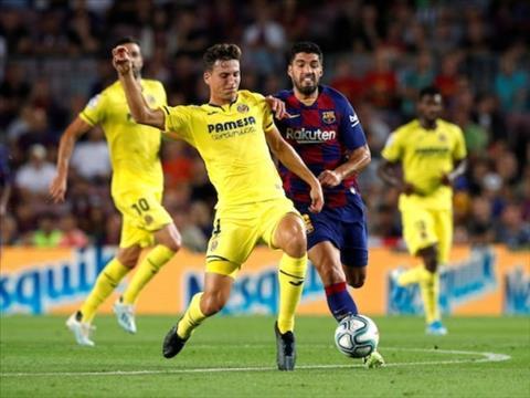 Chi 43 triệu bảng, Arsenal muốn mua Pau Torres hình ảnh