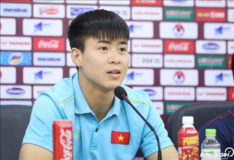 Văn Thanh, Duy Mạnh và những chú chuột vàng nổi tiếng trong làng bóng đá Việt Nam hình ảnh 2