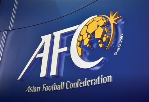 Hoãn vòng loại World Cup 2022 Khi HLV Park Hang Seo lại son hình ảnh