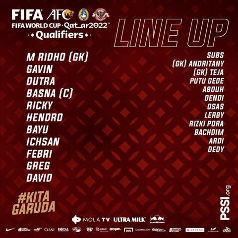 Malaysia 2-0 Indonesia (KT) Thắng đội cuối bảng, Malaysia vươn lên thứ 2 bảng G hình ảnh 2