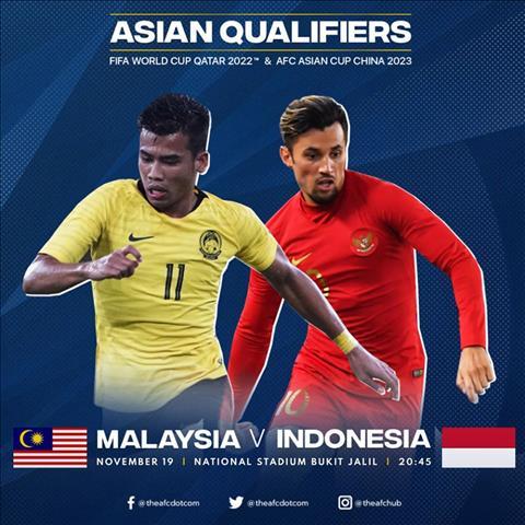 Trực tiếp bóng đá Malaysia vs Indonesia link xem HĐ BĐTV hình ảnh