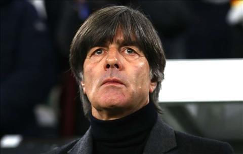 Thầy trò ĐT Đức đồng tâm… buông xuôi ở Euro 2020 hình ảnh 2