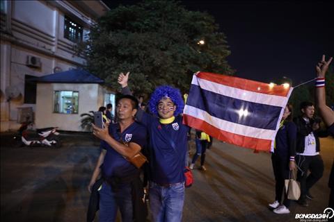CDV Thai Lan