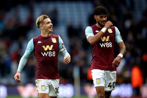 Nhận định Aston Villa vs Liverpool vòng 11 Premier League 201920 hình ảnh