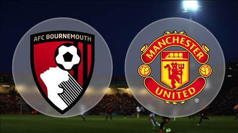 Nhận định Bournemouth vs Man Utd (19h30 ngày 211) Qua cơn bĩ cực đến hồi thái lai hình ảnh 4