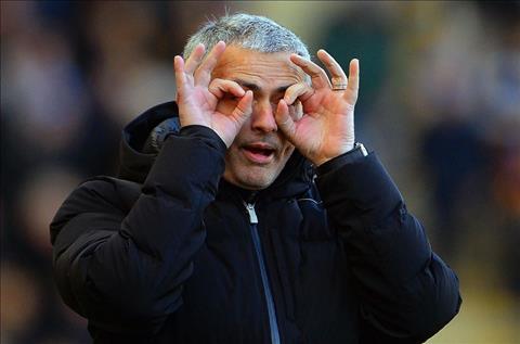 Điểm tin bóng đá sáng 2011 'Người đặc biệt' sắp tới Tottenham hình ảnh