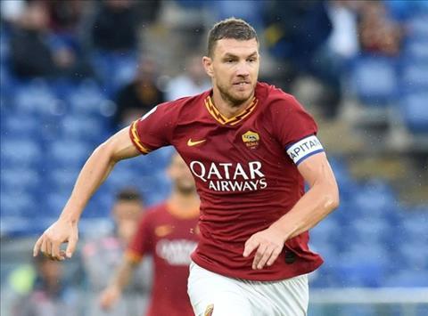 Tin chuyển nhượng ngày 218 Smalling vẫn có thể gắn bó với AS Roma hình ảnh 2