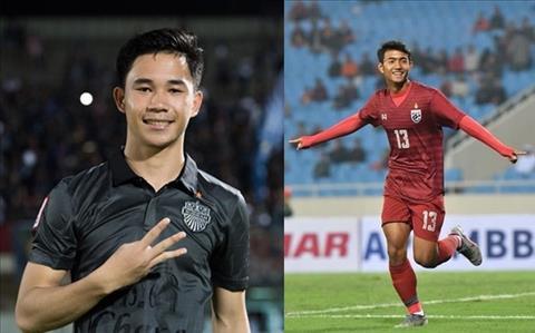 Lý do U22 Thái Lan không gọi cầu thủ trên 22 tuổi dự Sea Games hình ảnh