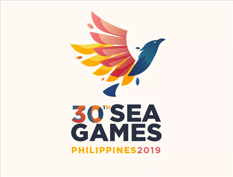 Lịch trực tiếp SEA Games 30 trên VTV5, VTV6 - Xem SEA Games hình ảnh