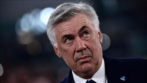 Chuyên gia nghi ngờ khả năng Arsenal có được Carlo Ancelotti hình ảnh