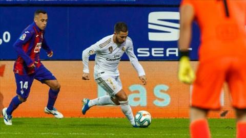 Vì tình yêu với Lille, Eden Hazard từ chối PSG nhiều lần hình ảnh