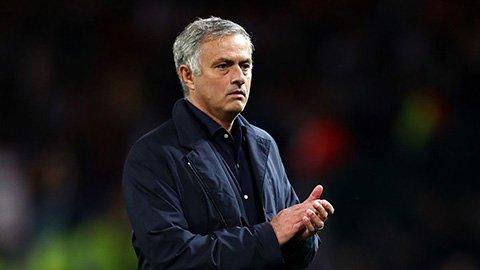 Rob Holding nói về việc Mourinho dẫn dắt Tottenham hình ảnh