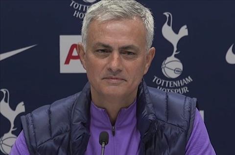 Cựu sao Chelsea lật bộ mặt dối trá của Jose Mourinho hình ảnh