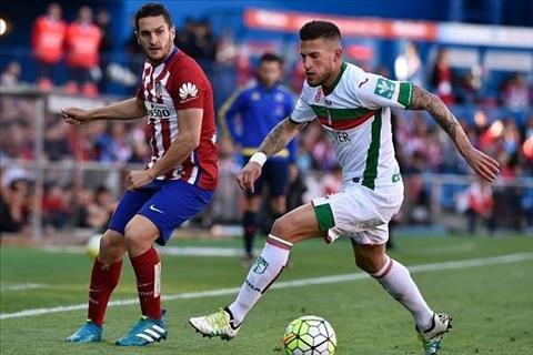 Lịch thi đấu vòng 14 La Liga 20192020 - LTD Tây Ban Nha hình ảnh