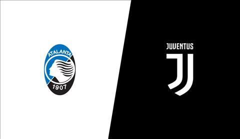 Atalanta vs Juventus 21h00 ngày 2311 Serie A 201920 hình ảnh