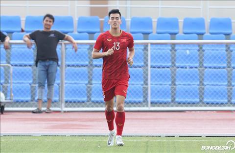 Tien Linh Viet Nam