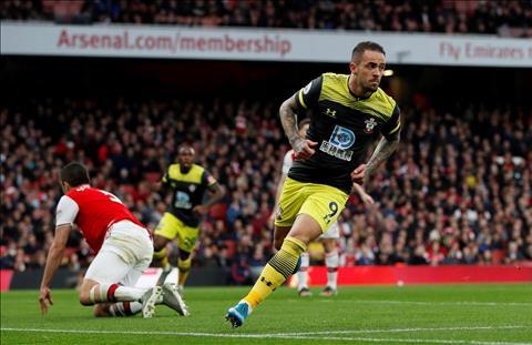 Nhận định Arsenal vs Frankfurt (3h ngày 2911) Thắp lửa trong lũ hình ảnh