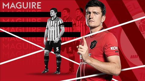 Trực tiếp bóng đá link xem Sheffield vs MU hôm nay ở đâu hình ảnh