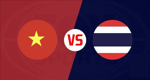 Link xem trực tiếp Sea Games 30 Nữ Việt Nam vs Nữ Thái Lan hình ảnh