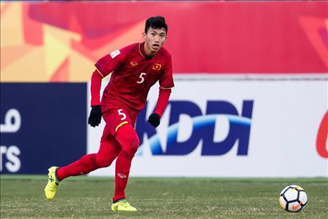 Đội hình dự kiến U22 Việt Nam vs U22 Lào Voi rừng sẽ toang  hình ảnh 2