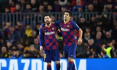 3 lý do đằng sau chiến thắng Barca 3-1 Dortmund hình ảnh