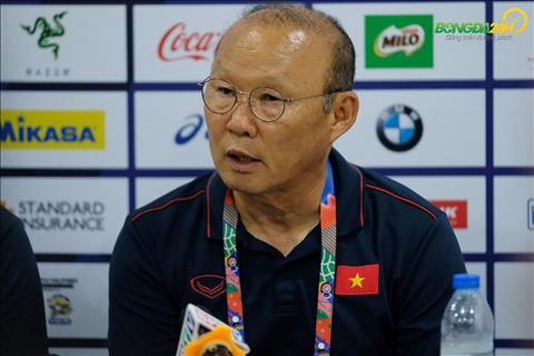 Những điểm nhấn sau trận U22 Việt Nam 6-1 U22 Lào hình ảnh