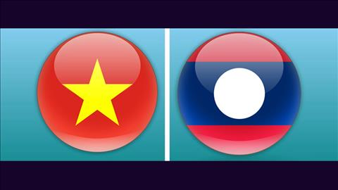 Lịch thi đấu U22 Việt Nam vs U22 Lào 2811 mấy giờ, kênh nào hình ảnh