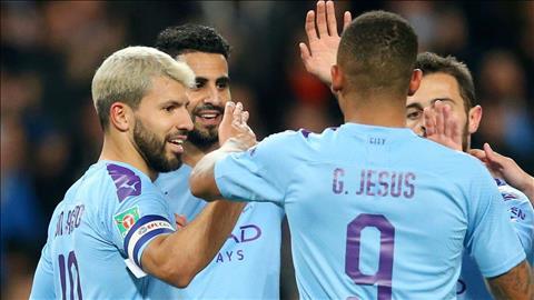 Nhận định Newcastle vs Man City (19h30, 3011) Cú sốc sẽ xảy ra hình ảnh