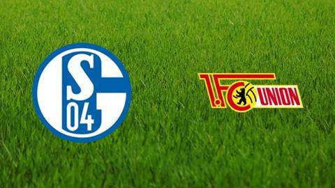 Schalke vs Union Berlin 2h30 ngày 3011 Bundesliga 201920 hình ảnh