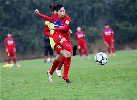 Lịch thi đấu Nữ Việt Nam vs Nữ Indonesia 2911 SEA Games 30 hình ảnh