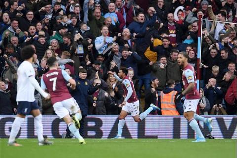 Alisson kêu gọi Liverpool chấm dứt ngay những bàn thua lãng xẹt hình ảnh