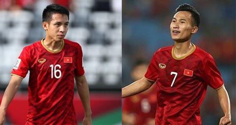 Đội hình dự kiến U22 Việt Nam vs U22 Indonesia Đội hình mạnh nhất! hình ảnh 2
