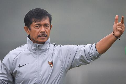 Đội hình dự kiến U22 Việt Nam vs U22 Indonesia Đội hình mạnh nhất! hình ảnh 3