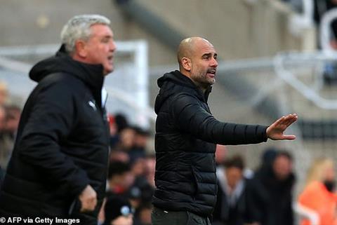 Nhận định Burnley vs Man City (3h15 ngày 412) Quan trọng là 3 điểm hình ảnh 2
