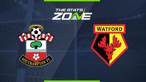 Southampton vs Watford 0h30 ngày 112 Premier League 201920 hình ảnh