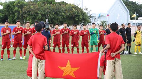 Lịch thi đấu SEA Games 30 Đoàn thể thao Việt Nam hôm nay 112 hình ảnh