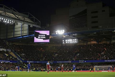 VAR tu choi ban thang thu 2 cua West Ham