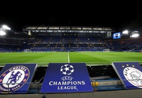 Chelsea giàu có hàng đầu, Stamford Bridge vẫn tệ nhất nước Anh hình ảnh