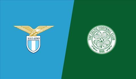 Nhận định Lazio vs Celtic 0h55 ngày 811 Europa League 201920 hình ảnh