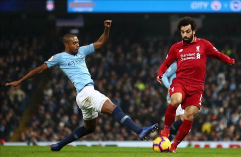 Lịch thi đấu vòng 12 Ngoại hạng Anh 2019 - LTD Premier League hình ảnh