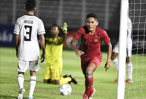 Link xem trực tiếp U19 Indonesia vs U19 Hong Kong VL U19 châu Á hình ảnh