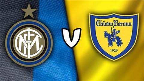 Inter Milan vs Verona 0h00 ngày 1011 Serie A 201920 hình ảnh