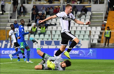 Brescia vs Torino 21h00 ngày 911 Serie A 201920 hình ảnh