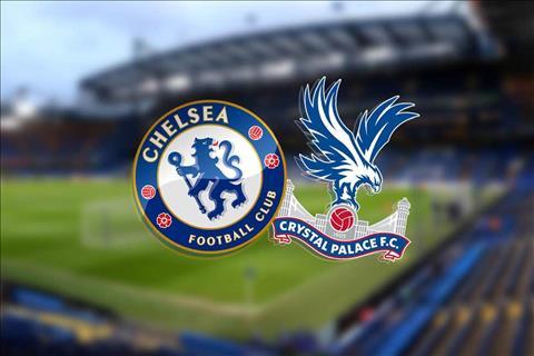 Nhận định Chelsea vs Crystal Palace (19h30 ngày 911) Ngư ông đắc lợi hình ảnh 3