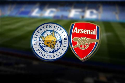 Nhan dinh Leicester vs Arsenal vong 12 Premier League 2019/20