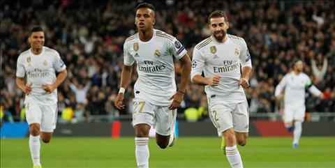 Trực tiếp bóng đá Eibar vs Real Madrid link xem Real hôm nay hình ảnh