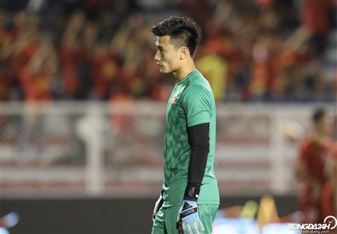 Thấy gì sau chiến thắng nghẹt thở của U22 Việt Nam trước Indonesia hình ảnh 2