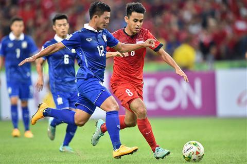 Kết quả SEA Games 30 hôm nay 112 KQBD U22 Việt Nam hình ảnh